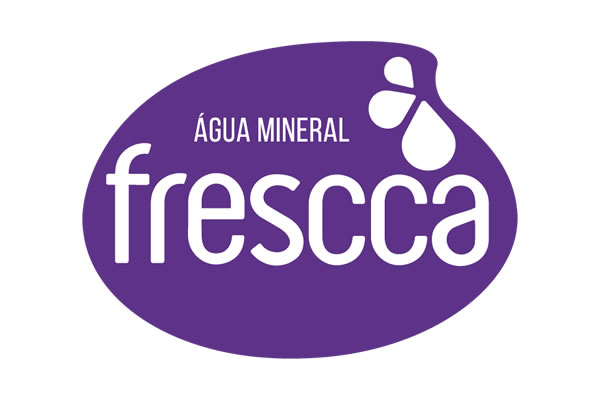 Água Frescca