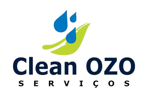 Clean OZO