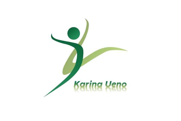 Karina Ueno