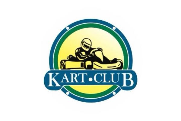 Kart Club