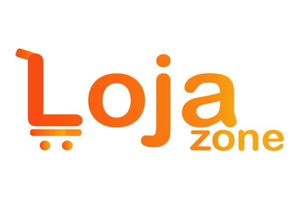 Loja Zone - Tecnologia para Lojas Virtuais
