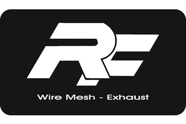RF Componentes automobilísticos
